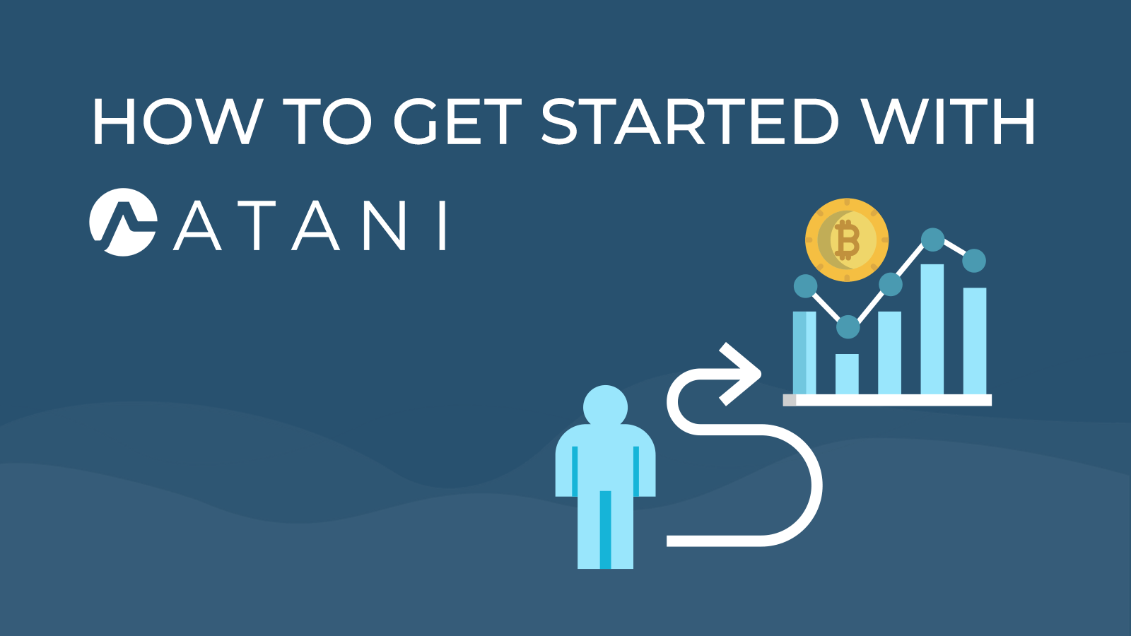 How to get started with Atani