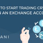 How to start trading cryptocurrencies in Atani
